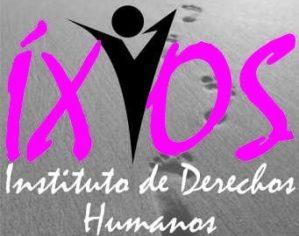 cropped-ixvos_logo.jpg